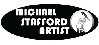 Michael Stafford